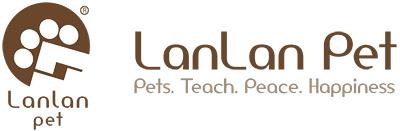 Học viện cắt tỉa tạo mẫu lông chó quốc tế